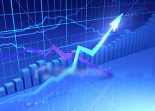 多重因素干扰 美股上周收跌