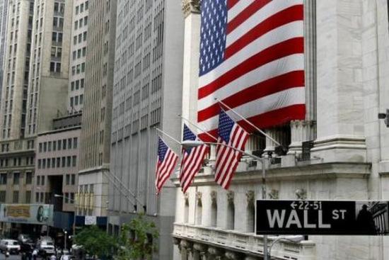 环球股市:华尔街10年回报最高且稳 桃太郎垫底