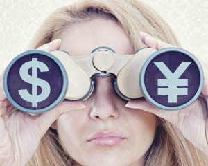 全球股市创佳绩 未来波动或加大