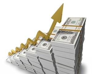 离零服务费再进一步 摩根大通推出最低收费美股ETF