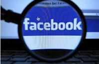 美股下半年或陷巨震:Facebook将被调出科技板块