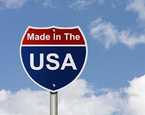 """全球股市大跌,美国制造业重燃""""经济衰退""""危机?"""