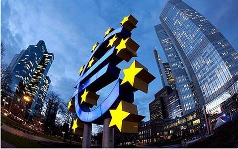 机构预计欧央行或释放鹰派信号