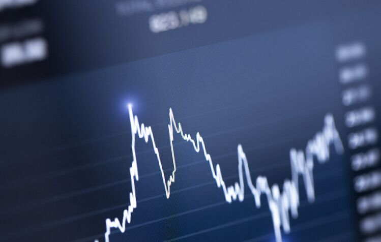 """深交所:密切关注""""天山生物""""的交易情况,提醒中小投资者理性投资"""
