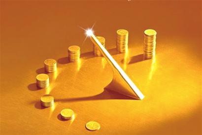 汇丰称未来五年招聘5000位财富管理人才 加快亚洲财富管理及个人银行业务