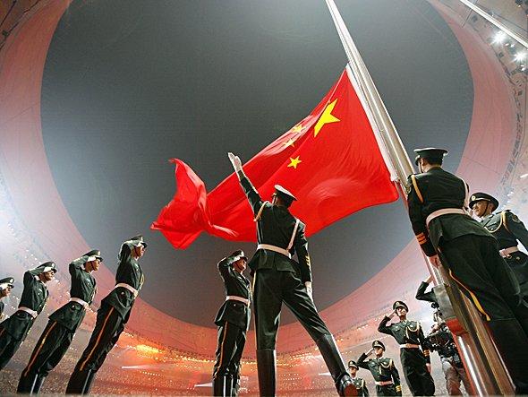 惠誉、标普下调融信中国评级 与其年报表现有关