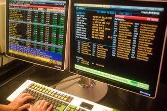 积极满足境外投资者需求 有力支持我国金融市场开放