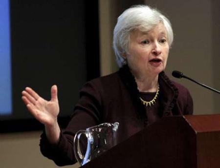 美联储内部对加息仍存分歧 非美货币集体上涨
