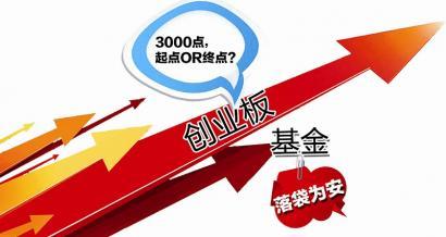 大摩、瑞银不谋而合:预计标普500明年年底3000点
