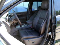 知情人:长城汽车承认对收购Jeep有兴趣