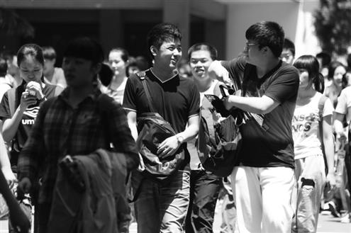 台湾高中生扮纳粹事件持续延烧 涉事学校校长辞职