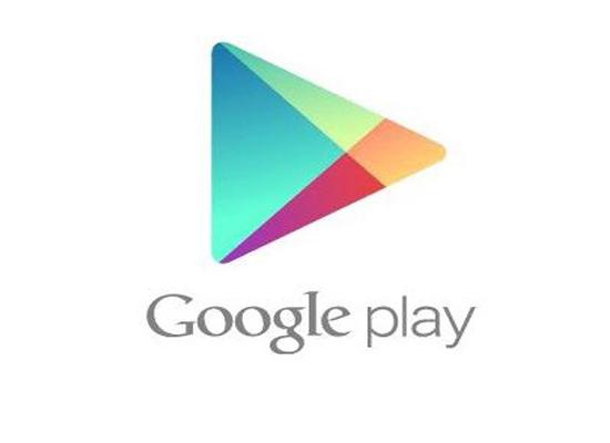 谷歌(GOOG.US)跟随苹果(AAPL.US)脚步,下架游戏《堡垒之夜》