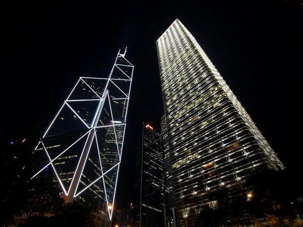 智通港股公告精选��(7.10)腾讯或收购乐游科技控股并将其私有化