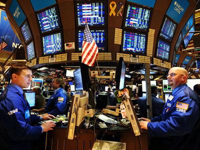 蘑菇街美股上市开盘即破发 市值不及拼多多零头