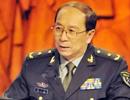 潜入中国高层的大间谍