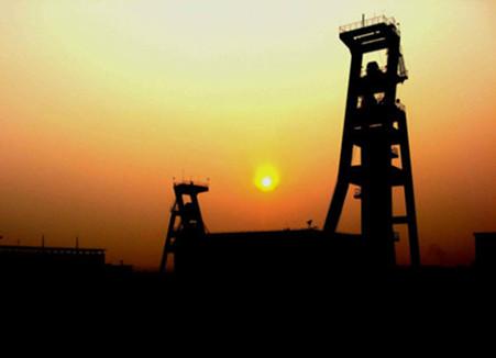 煤炭国改再添政策红利 建议关注相关板块基金