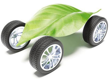 政策推动产业发力 新能源汽车崛起在即