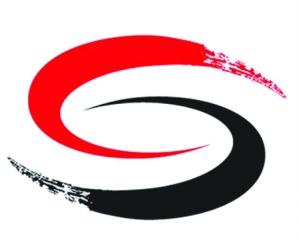 奥翔药业:服务健康 创建品牌