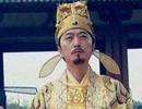 皇位传兄弟就是好皇帝?