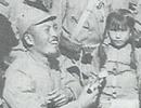 歪曲历史的日本教科书