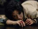 清朝摧残女性的三种刑罚