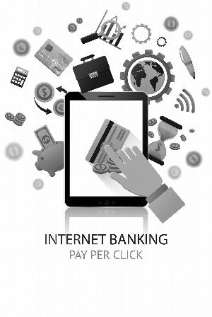 银行业在移动互联网时代的变与不变