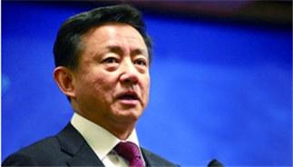 樊纲:贸易战是烦恼也是动力 中国未来潜力仍然巨大