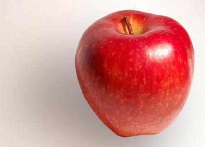 """""""疯狂的小苹果""""创历史新高 新季减产预期支撑期价大涨"""