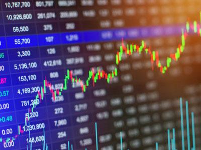 尚晋国际控股公开发售获超购16.7倍 1月13日上市