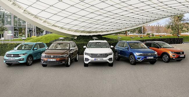 盖世汽车讯 德国联邦机动车管理局KBA于1月4日公布的数据显示,德国2018年汽车注册量同比微降0.2%至344万辆。尽管经历了更为严格的排放检测和柴油车限行措施,大众汽车集团仍然保持了本土市场销量冠军的地位。然而,在电动车需求增长的有利大环境下,特斯拉的德国销量较之去年却暴跌了42.8%。