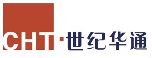 从全球视野看世纪华通商誉 中国游戏商誉问题被过度放大