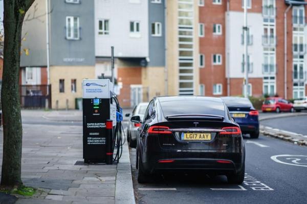 电动汽车领域瞬息万变,区块链技术如何助力实现成本削减