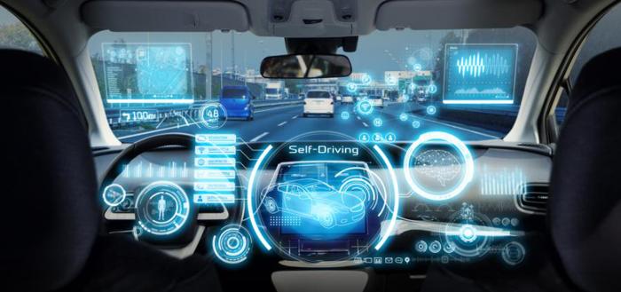 盖世汽车讯 Mobiley在CES 2019上宣称,该公司将与英国地形测量局(Ordnance Survey)开展合作,旨在推动高精度定位信息的商业化运作。