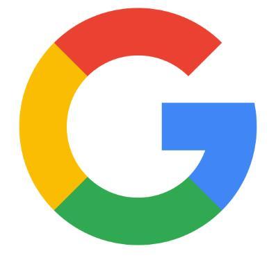 谷歌被罚5700万美元 为欧洲隐私新规生效后最大罚单