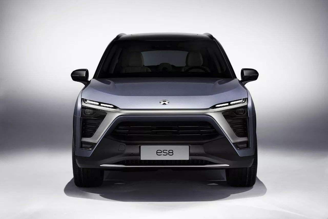 7座suv汽车排行_定位7座中型SUV斯威G05重庆车展首发