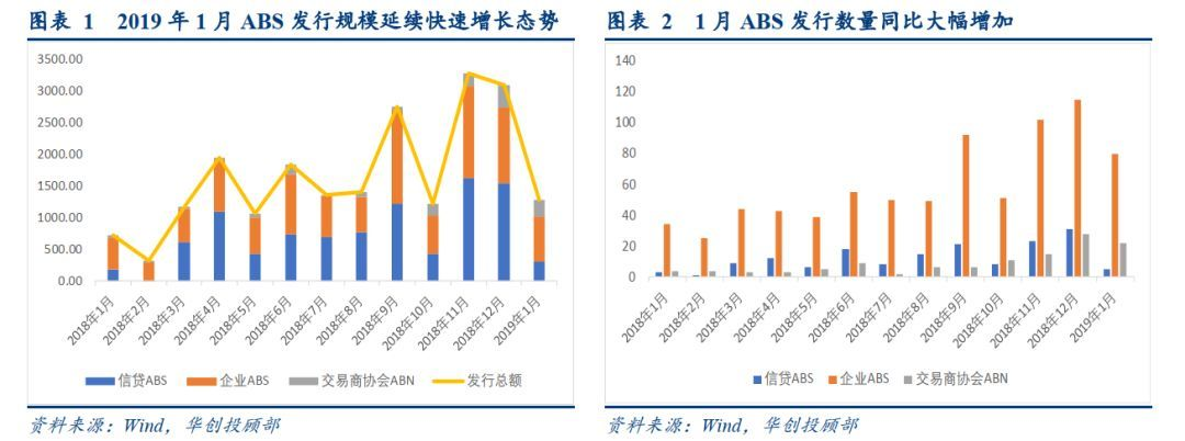 ABS1����椤撅��╁樊璧伴��锛�ABS��缃�姝e���cd.shijujia.com