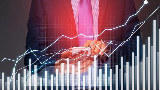 今年以来,A股迎来一波反弹,三大股指持续飘红,上证综指涨幅超10%,深证成指涨幅超15%,创业板指涨幅超11%,蓝筹股与成长股轮番起舞。