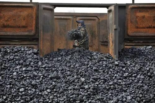 对华煤炭出口受阻致澳元下跌 澳官方忙灭火:禁令?不存在的…… ,外汇监管平台