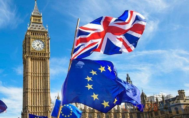 英国脱欧派议员态度软化,称脱欧协议作出修改后有望获得他们支持