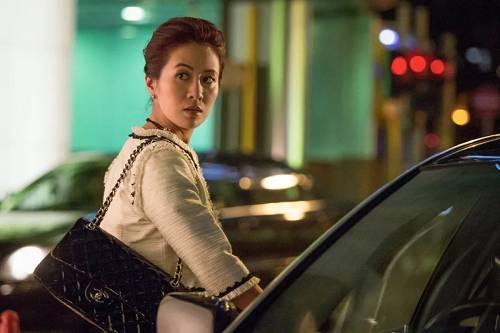 演员叶璇成老赖,法庭当面道歉还赔了8万元