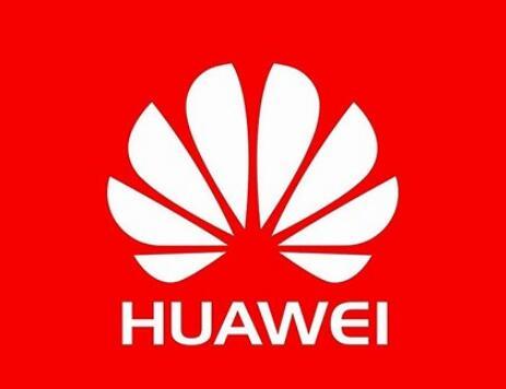 华为要求日本供应商交付更多智能手机零部件防止供应中断