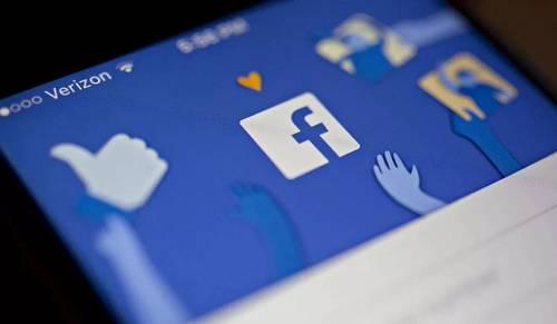 """法国政府针对谷歌、亚马逊、Facebook等互联网企业推出了3%的""""数字税""""。在没有欧盟广泛支持的情况下,法国对大型科技公司开启了更为严格的监管。除法国之外,英国、德国、西班牙等其他国家也在研究自己本国的数字税法案。(澎湃)"""