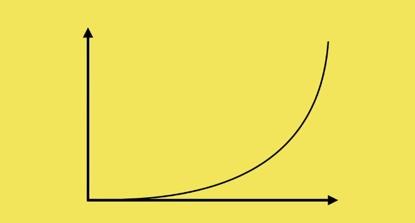 菜鸟理财社群直播第一课回顾:如何存到人生的第一桶金?
