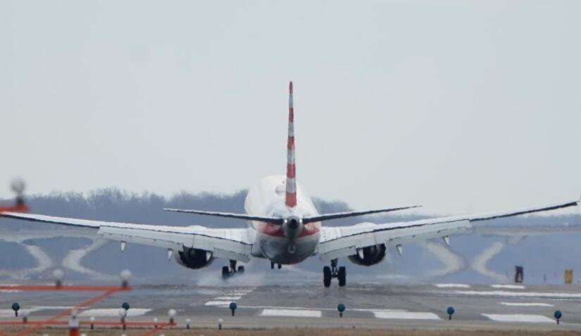 美国也宣布停飞波音737MAX飞机埃航空难事件继续发酵