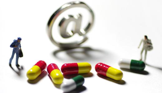 """软银加持,PolicyBazaar的O2O医疗平台能否成为""""印度版平安好"""