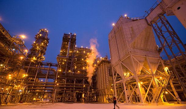 欧佩克美国博弈  国际油价动荡