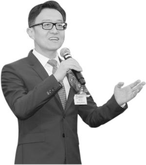 """猫眼娱乐郑志昊:如何""""做大平台,做深产业""""?"""