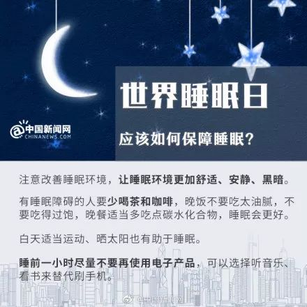 21世紀經濟時報_...搜狐網等,媒體支持包括21世紀經濟報道、 、 、 、京華時報、北京...