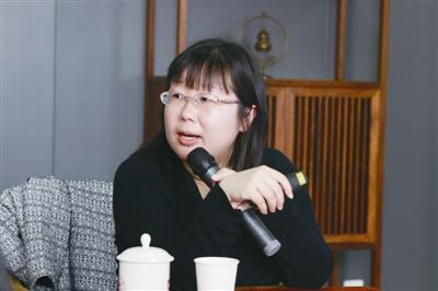 近代中国,宁波学子留日学医的故事