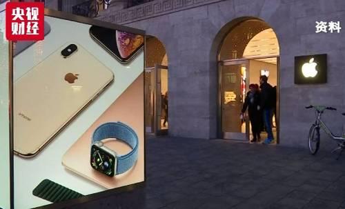 """又一巨头角力的新""""战场""""!苹果、亚马逊、迪士尼疯狂布局,硝烟已蔓延..."""